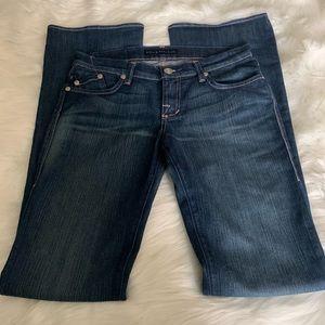 Rock & Republic Kasandra Jeans. EUC